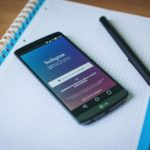 instagram digital marketing