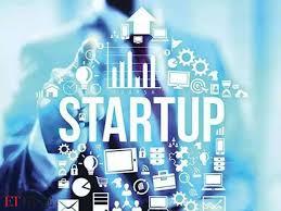 startups3