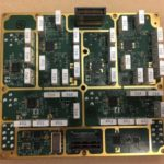 printed circuit boards Manufactured