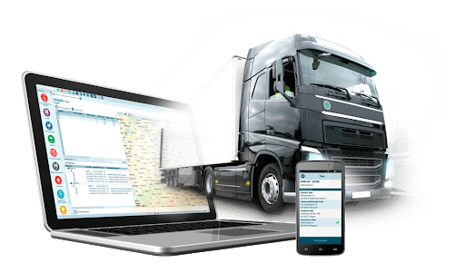 Four Reasons Why You Should Be Using Transportation Management Software