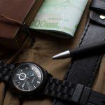 Patek Philippe Watches Money