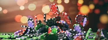 casino site gamers