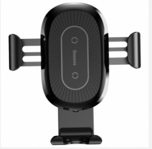 Baseus Wireless Charger GravityCar Mount WXZT-01