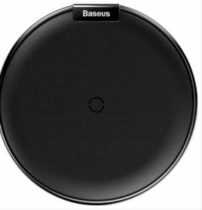 Baseus iX Desktop Wireless Charger