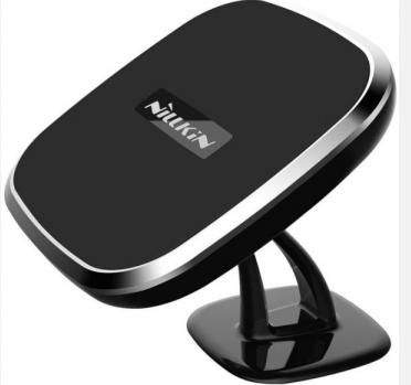 Nillkin Car Magnetic WirelessCharger II C-Model