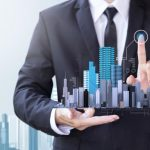 Value to Your Commercial Property