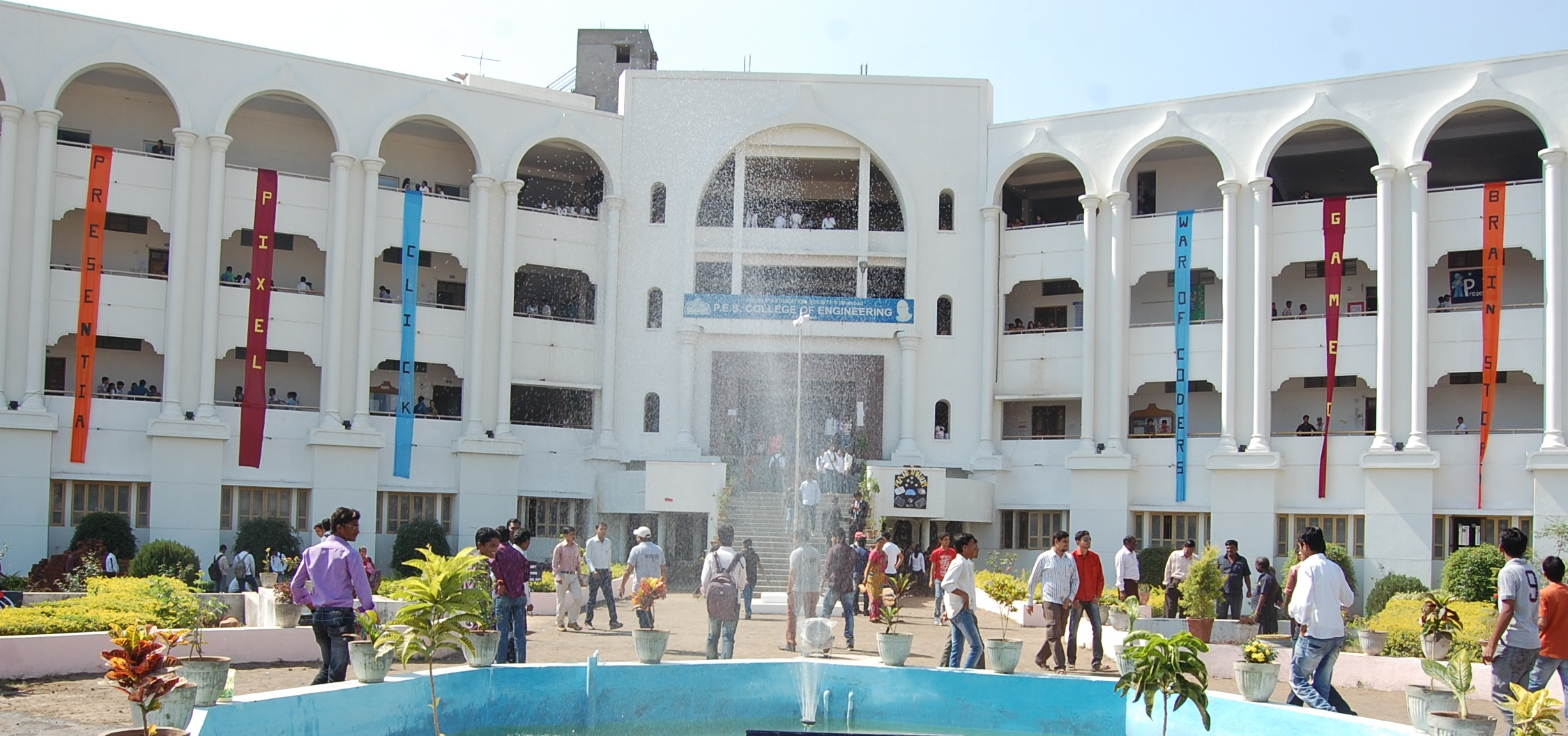 badly placements in Top Engineering Colleges in India