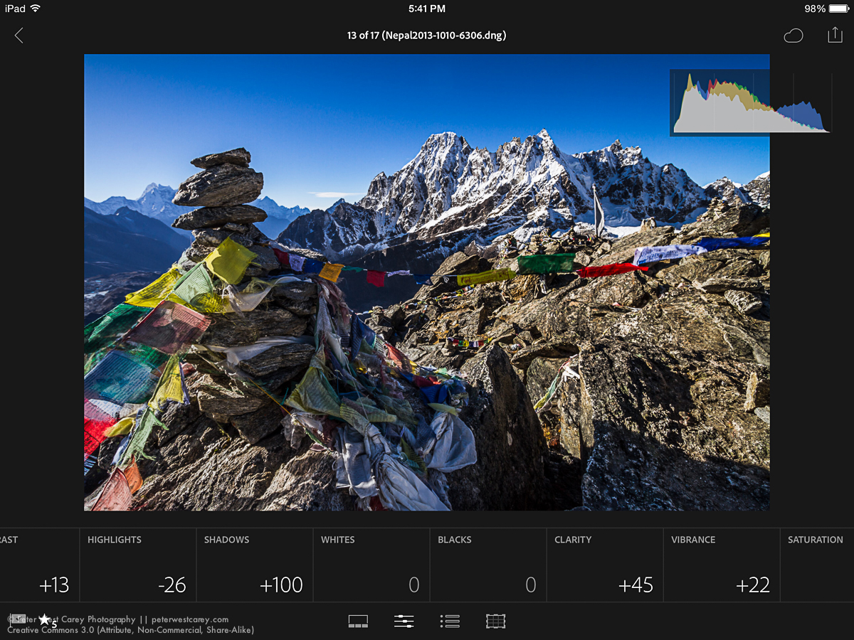 Best Video Editor for Android That You Can Use in 2020