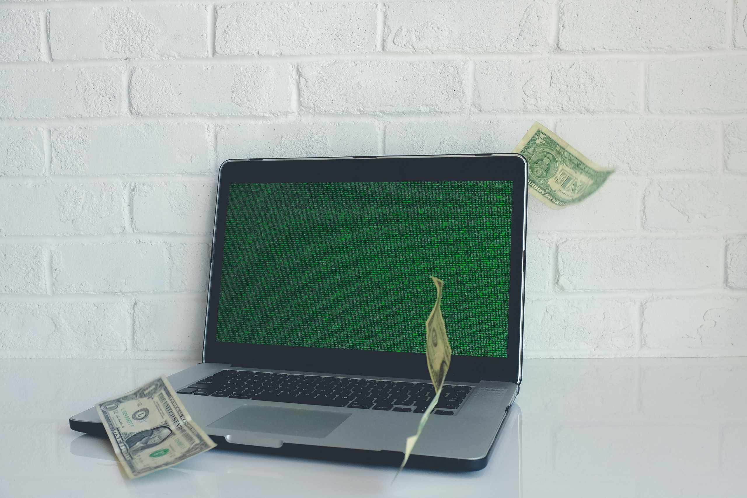 Money Online