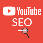 How Started YouTube SEO